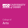 University of Derby - Arts