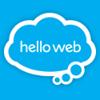 Hello Web