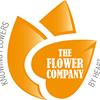 The Flower Company Bristol Ltd