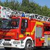 Feuerwehr Haigerloch