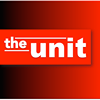 The Unit Salisbury