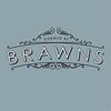 Charlie at Brawns