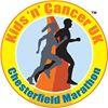 Chesterfield & Derbyshire Marathon