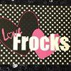 Love Frocks