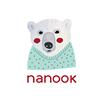 La vida de Nanook art