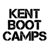 Kent Boot Camps