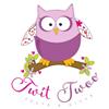 Twit Twoo Felts & Gifts