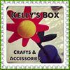 Kelly's Box
