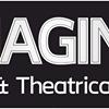 Imagine Dance & Theatrical Wear