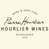 Hourlier Wines
