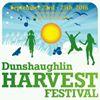 Dunshaughlin Harvest Festival