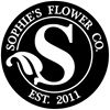 Sophie's Flower Company