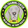 K9 TC - Dog Training Center