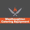 New & Used Catering Equipment - Westhoughton