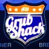 A31 Grub Shack