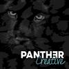 Graphic Designer - Holly Mitchener