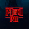 Mini Mi thumb