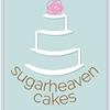 Sugarheaven Cakes