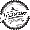 The Treat Kitchen Confectionery