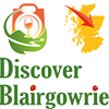 Discover Blairgowrie