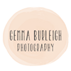 Gemma Burleigh Photography Cheshire
