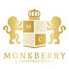 Monkberry construction