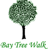 Bay Tree Walk