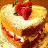 CCs Cake Shop