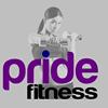 Pride Fitness