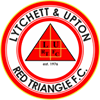 Lytchett & Upton Red Triangle Football Club