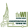 Chesterfield Town WI