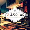The Glass Jar, Margate