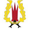 Magherafelt High School