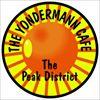 The Yondermann Cafe
