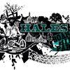 Hale's Board and Bike park