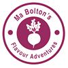 Ma Bolton