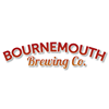 Bournemouth Brewing Co.