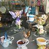 Trend Gift Shop Port Erin Isle Of Man