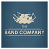 The Band Company