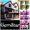 Gemstar - Exeter