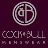 Cock & Bull Menswear London