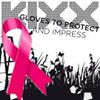KIXX-safety