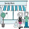 Daisy Chain Gift Company