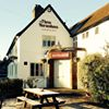 The Three Horseshoes, Norton