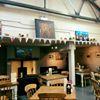 Hartington Farm Shop and Cafe