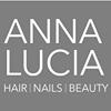 Anna-Lucia Hair