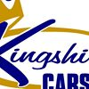 Kings Hill Cars