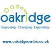 Oakridge Training & Consulting