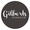 Gilberts kitchen & deli