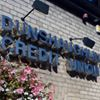 Dunshaughlin Credit Union